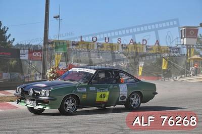 ALF 76268
