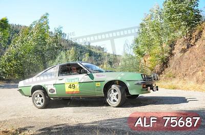 ALF 75687