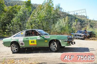 ALF 75685