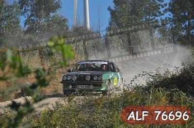 ALF 76696
