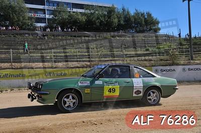 ALF 76286