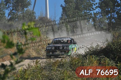 ALF 76695