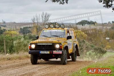 ALF 76059