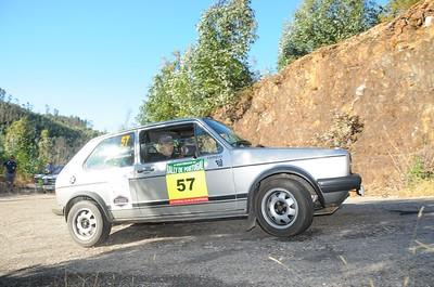 ALF 75558