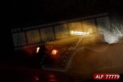 ALF 77779