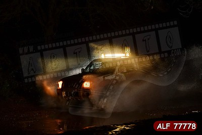 ALF 77778