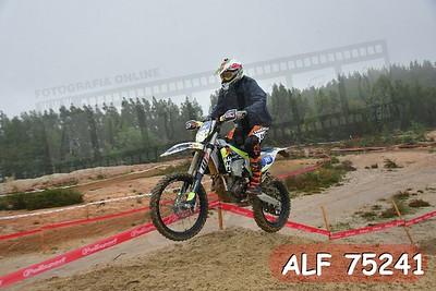 ALF 75241