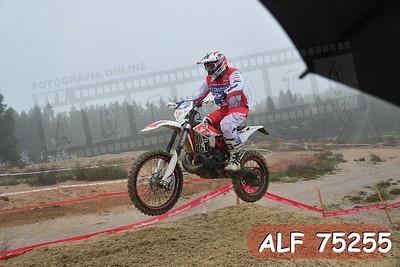ALF 75255