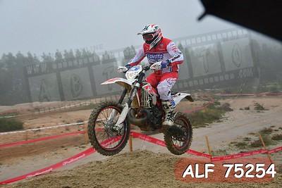 ALF 75254