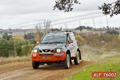 ALF 76002