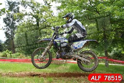 ALF 78515