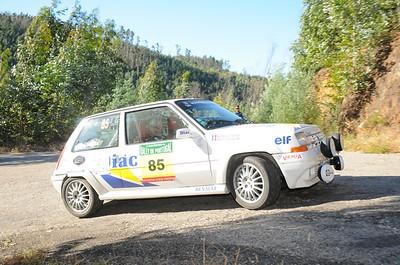 ALF 75571