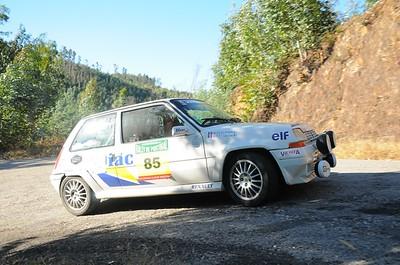 ALF 75572