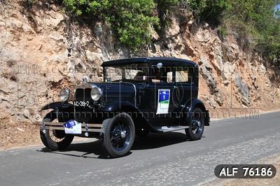 ALF 76186