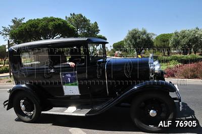ALF 76905
