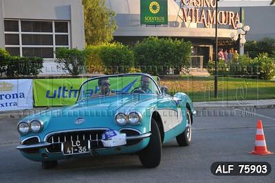 ALF 75903
