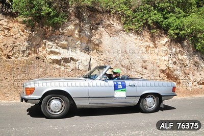 ALF 76375