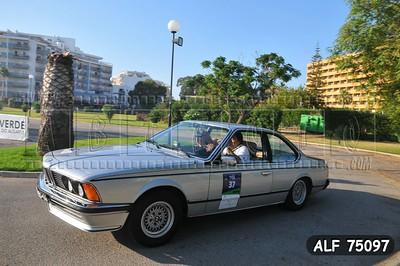 ALF 75097