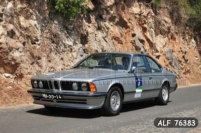 ALF 76383