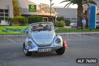 ALF 76050
