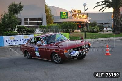 ALF 76159
