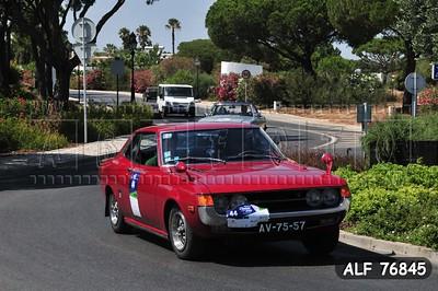 ALF 76845