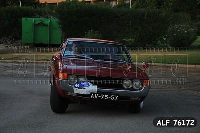 ALF 76172