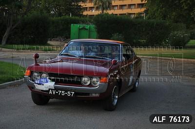 ALF 76173