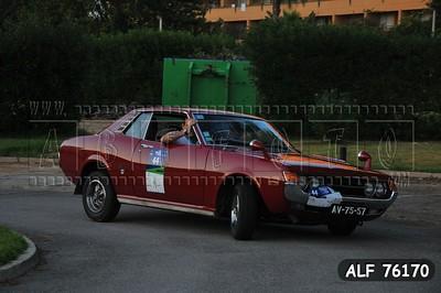 ALF 76170