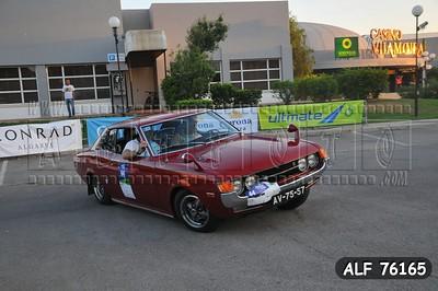 ALF 76165
