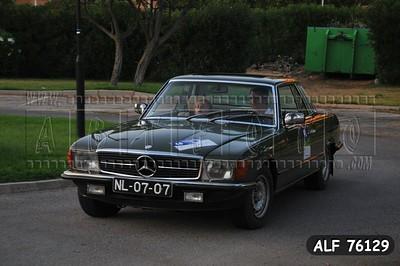 ALF 76129