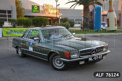 ALF 76124