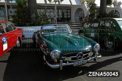 ZENA50043