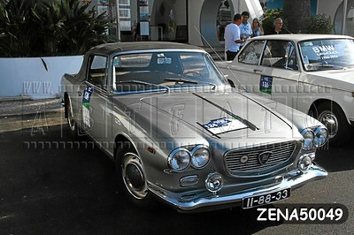 ZENA50049