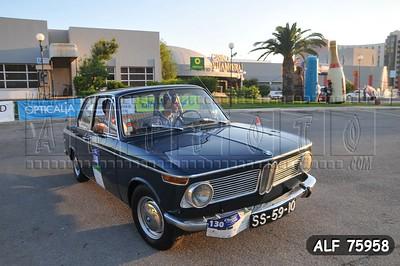 ALF 75958