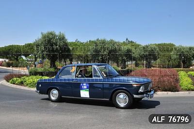 ALF 76796