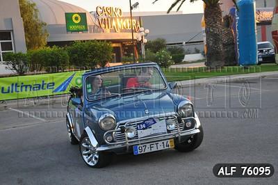 ALF 76095