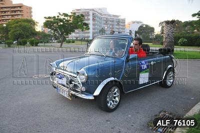 ALF 76105