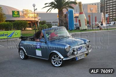 ALF 76097