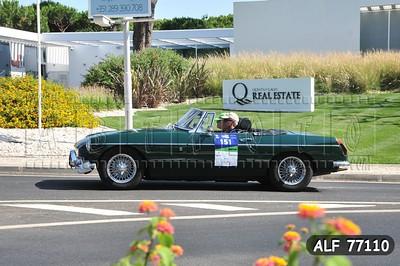 ALF 77110
