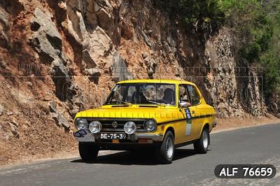 ALF 76659