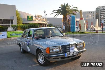 ALF 75852