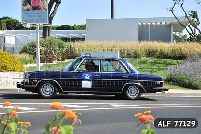 ALF 77129