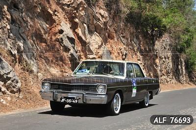 ALF 76693