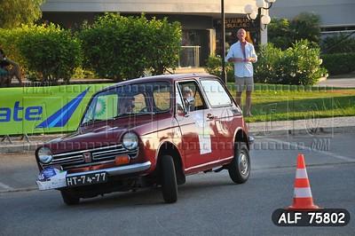 ALF 75802