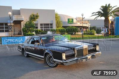 ALF 75935