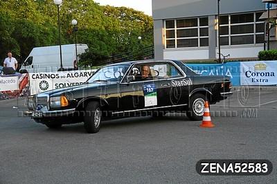 ZENA52583