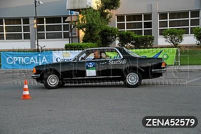 ZENA52579
