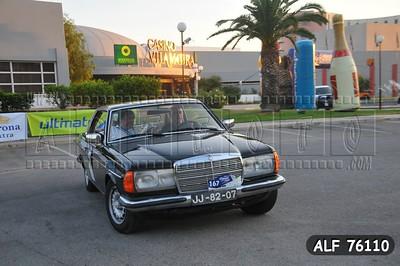 ALF 76110