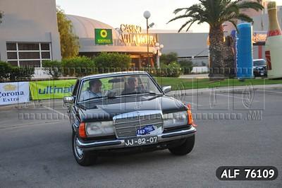ALF 76109